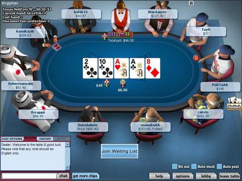 Learn poker online free no download: online casino portal.