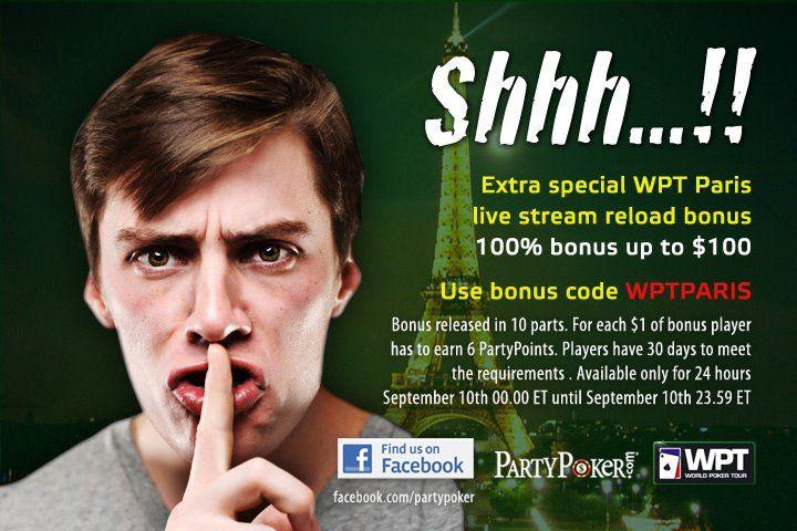 party_poker_reload_bonus