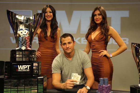 casino royal poker