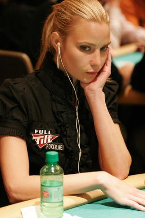 pokerstars pro