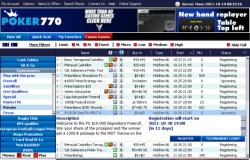 Poker770 ss 250px