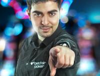 Betfair wants you