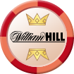 william hill kick
