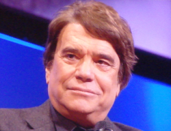 Bernard Tapie