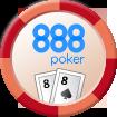 888 Kick