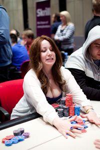 buy in poker ept