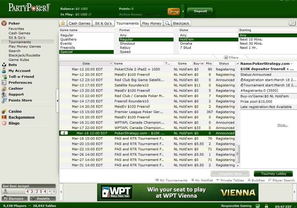 Честные казино в интернете