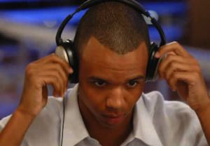 ivey headphones
