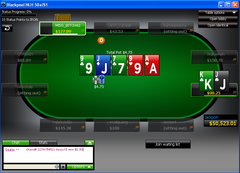 888 poker download english