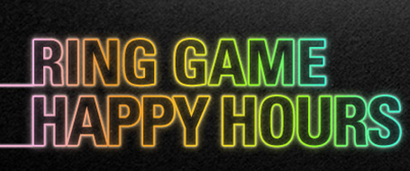 http://resources.pokerstrategy.com/2012/07/24/happyhours.png