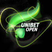 http://resources.pokerstrategy.com/2012/07/25/unibetopen-logo_55fd4701.jpg