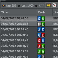 http://resources.pokerstrategy.com/2012/08/16/handeval195-3.png