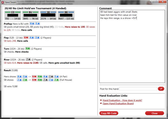 http://resources.pokerstrategy.com/2012/08/17/sidekicknewscreen-small.png
