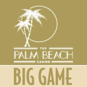 http://resources.pokerstrategy.com/2012/08/20/170palmbeach.png