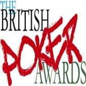 http://resources.pokerstrategy.com/2012/08/20/170pokerawards.png