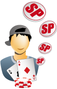 http://resources.pokerstrategy.com/2012/09/20/spcollect-work-transparent.png