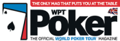 http://resources.pokerstrategy.com/2012/10/09/wptpoker.png