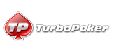 Installer/Télécharger TurboPoker.fr Turbopoker-review