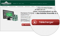 Installer/Télécharger EverestPoker.fr    Cp%283%28_b7c25c78