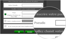 Installer/Télécharger TurboPoker.fr TP5