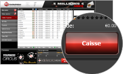 Installer/Télécharger TurboPoker.fr TP9