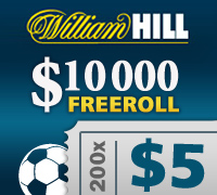 how to delete a william hill account