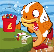 http://resources.pokerstrategy.com/2012/11/07/poker-fish-2.jpg