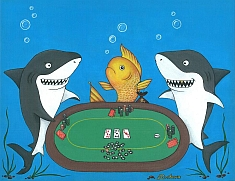 http://resources.pokerstrategy.com/2012/11/07/poker-sharks-darya-hrybava.jpg