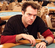 http://resources.pokerstrategy.com/2012/11/23/Dutch_Boyd.jpg