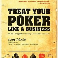 http://resources.pokerstrategy.com/2012/11/23/pokercover-cmyk_1.jpg