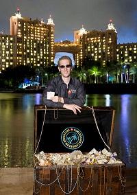 pokerstars einzahlungscode