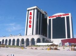 Pokerstars buys atlantic city casino