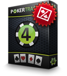 PokerTracker 4 special