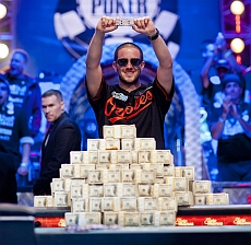 http://resources.pokerstrategy.com/2012/12/18/GregMersonWSOP.jpg