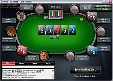 http://resources.pokerstrategy.com/2012/12/18/PokerStarsTable.JPG
