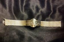 boyd's bracelet