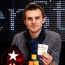 http://resources.pokerstrategy.com/2013/01/03/andrey-pateychuk.jpg