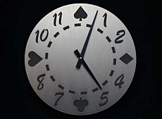 http://resources.pokerstrategy.com/2013/01/03/poker-clock.jpg