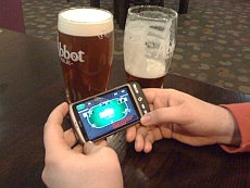 http://resources.pokerstrategy.com/2013/01/03/pokerstars_mobile_pub.JPG
