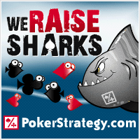 http://resources.pokerstrategy.com/2013/01/16/poker-bankroll-50-instant.png