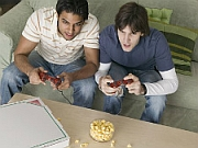 http://resources.pokerstrategy.com/2013/01/30/videogames.jpg