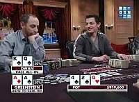 http://resources.pokerstrategy.com/2013/02/12/tv.jpg