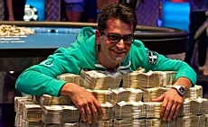http://resources.pokerstrategy.com/2013/02/15/Antonio-Esfandiari-Winner-300x200.jpg