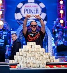 http://resources.pokerstrategy.com/2013/02/15/GregMersonWSOP.jpg