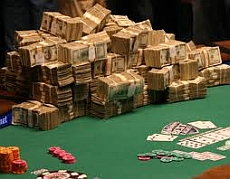 http://resources.pokerstrategy.com/2013/02/15/images_3878b1a0.jpg