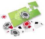 Spielen Geld poker zynga