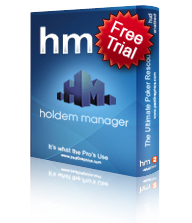 Hold'em Manager 2-Testversion