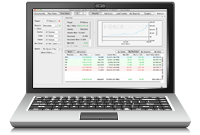 http://resources.pokerstrategy.com/2013/03/08/mac_screen_news_image_1.png