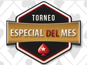Madrid Santander Espa Ef Bf Bda Tour