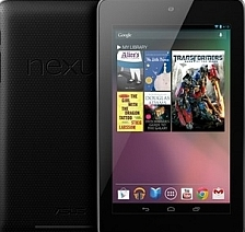 http://resources.pokerstrategy.com/2013/03/21/google-nexus-7-tablet-android-540x334_7adfcde7.jpg